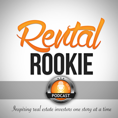 The RentalRookie Podcast