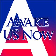 Awake Us Now