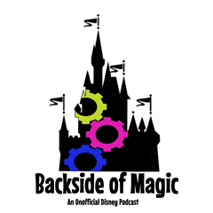 Backside of Magic: Tips and Tricks For Your Disney World Vacation