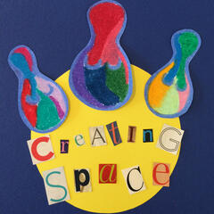 Creating Space Project