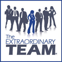 Extraordinary Team Tips