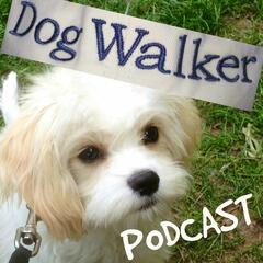 How To Start and Operate a Dog Walking and Pet Sitting Business