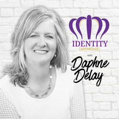 Identity Advantage Podcast
