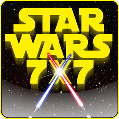 Star Wars 7x7 | The Only DAILY Star Wars Podcast