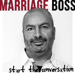The Marriage Boss - Weekly Interviews with Today's Most Intriguing  Entrepreneurial Personalities