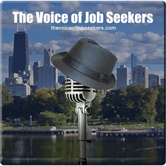 The Voice of Job Seekers