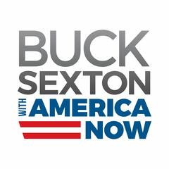 Buck Sexton with America Now – Highlights