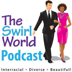 The Swirl World Podcast