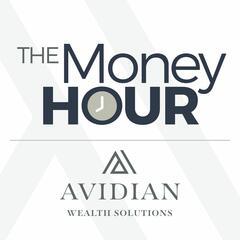 STA Money Hour Podcast