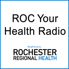 ROC Your Health Radio