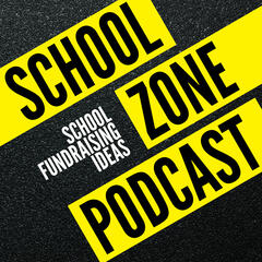School Zone Podcast