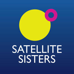 Satellite Sisters: Women's Humor, Health, Wellness, Pop Culture, Parenting, News