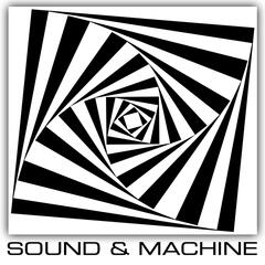 Sound and Machine