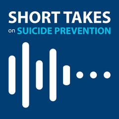 RMIRECC Short Takes on Suicide Prevention
