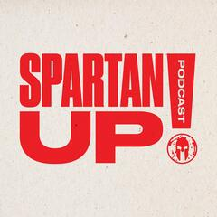 Spartan Up! - Chasing the secrets to success