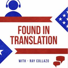Rays Latino Talk Podcast
