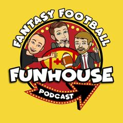 FLAFFL House Podcast