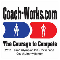 CoachWorks's podcast
