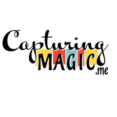 Capturing Magic