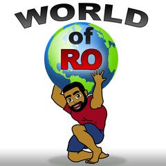 World of Ro