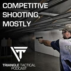 Triangle Tactical - Guns | Gear | Concealed Carry | Competitive Shooting