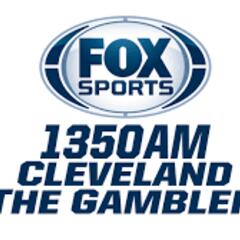 Fox Sports 1350 Clips