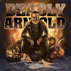 Deadly Arnold 2.0 - no fate but what we make