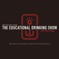 The Educational Drinking Show