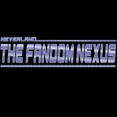 The Neverland Podcast