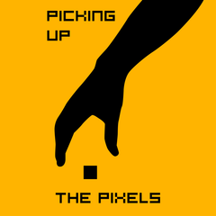 Picking Up the Pixels