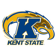 Kent State Podcast