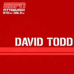 The David Todd Show
