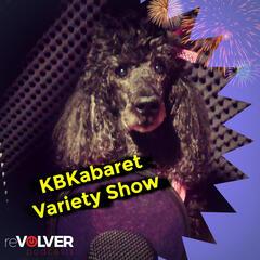 KBKabaret Variety Show