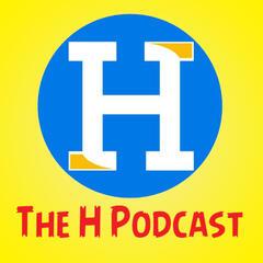 The Houston Podcast
