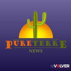 Pure Terre News