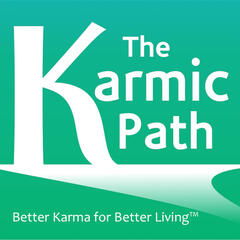 Karma on the Karmic Path