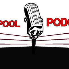 My Cesspool Podcast Network
