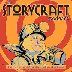 The Storycraft Podcast