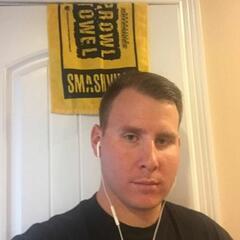Sports Talk With Brandon Travis