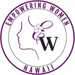 EMPOWERING WOMEN HAWAII