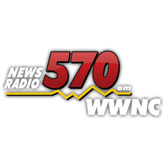 News Radio 570 Clips