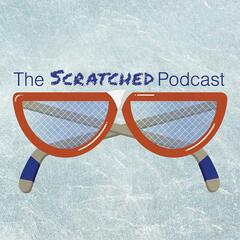 The Scratched Podcast