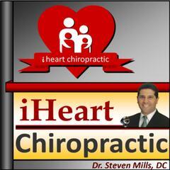 iHeart Chiropractic