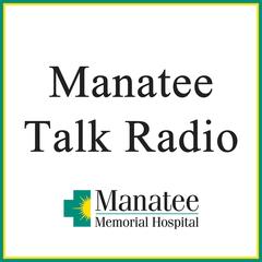 Manatee Talk Radio