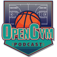 OpenGym Podcast