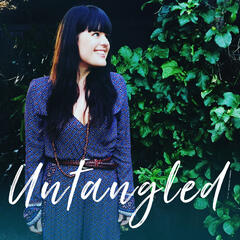 Untangled | stories about untangling from society's giant rule book