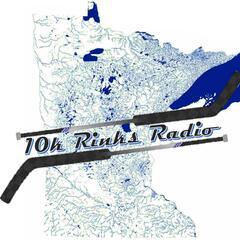 Hockey Wilderness Podcast- A Minnesota Wild Podcast
