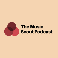 The Music Scout