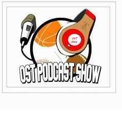 Opinionated Sports Talk Show