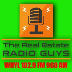 Real Estate Radio Guy